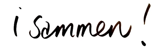 logo_red_blank