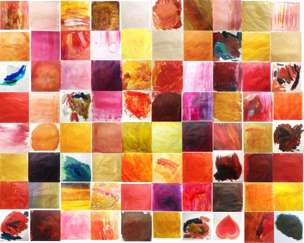Fra gult til rødfiolett12.3 kopi